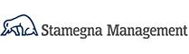 Stamegna Retail Management